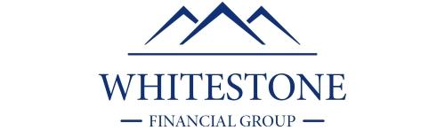 Whitestone AG